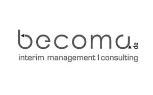 becoma