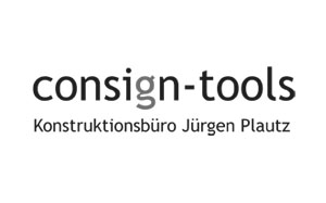 consign-tools