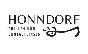 Honndorf
