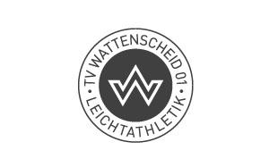 TV Wattenscheid